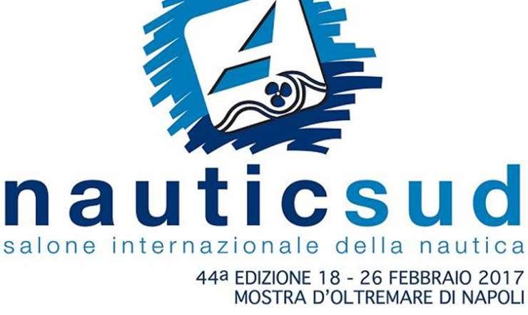 Salone Internazionale della Nautica